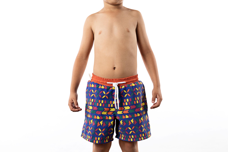 boy 1 candy
