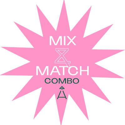 COMBOS-02